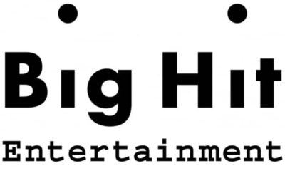 "Big Hit Entertainment, an agency that has raised BTS as a world-class group, is pushing for the listing of the securities market. As Big Hit pushes for listing, the IPO market, which had previously shrunk in the aftermath of the Corona 19, is expected to boost. The Korea Exchange said on May 28 that Big Hit Entertainment submitted an application for preliminary screening for listing on the stock market. Big Hit is a music production and management company established in February 2005, and includes singer Lee Hyun and idol group TOMORROW X TOGETHER, which is recognized around the world. Bang Si-hyuk, chairman of Big Hit, holds a 45.1 percent stake as of the date of application for the preliminary hearing. Last year's consolidated sales were $587.2 billion (587.2 billion won. Operating profit was 98.7 billion won, compared with about 85.9 billion won, which is the combined operating profit of SM Entertainment (40.4 billion won), JYP Entertainment (43.5 billion won), and YG Entertainment (2 billion won). Its net profit was 72.4 billion won. NH Investment & Securities Co., Korea Investment & Securities Co. and JP Morgan Co. were the main organizers of the listing. Mirae Asset Daewoo was selected as co-host. The exchange shall conduct the examination within 45 business days after receiving the application for preliminary examination for listing. The company submits an application for listing within six months from the date it is notified of the results of the preliminary examination and proceeds with the public offering procedure. Unless there are variables, Big Hit is expected to enter the KOSPI within the year. Some in the stock market predict that the corporate value of Big Hit, which is calculated based on the PER ratio, will exceed at least 2 trillion won. Many industries predict that if Big Hit enters the stock market, it will become a ""leader of the Korean entertainment industry"" that surpasses SM, JYP, and YG. The entertainment industry has also been eyeing the listing of Big Hit as a factor that will change the landscape of the industry. Starting as a small and medium-sized agency, Big Hit has achieved rapid sales growth with BTS' global success, which debuted in 2013. Recently, it has acquired Source Music, which is affiliated with girl group (G)-FRIEND, and Pledis Entertainment, which includes idol groups Seventeen and NU'EST, and is also trying to diversify its business by separating corporations by business areas such as platforms, IPs, and performances."