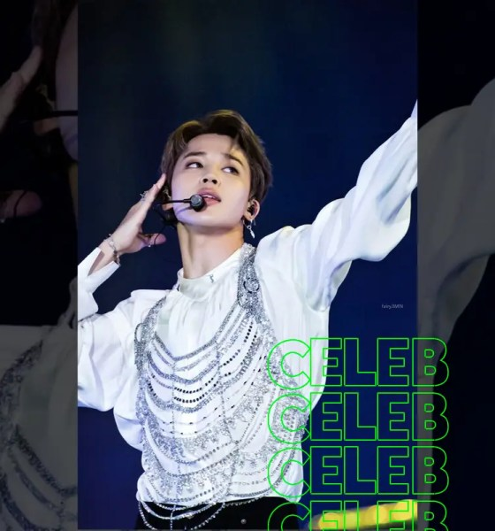 Bts Jimin Filter On Billboard World Digital Song Sales Chart For 18 Consecutive Times Pressreels