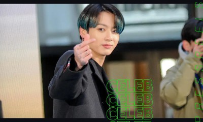BTS Jungkook Overseas Fans Join the Donation to Help Damage to Beirut, Lebanon