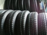797780 thum - TRUCK&BUS、トラック・バス用タイヤ トラックタイヤ販売 和泉市 泉大津市 岸和田市など