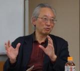 1502517 thum - 福神講座「菅野博史先生『摩訶止観(まかしかん)』講義」