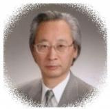 1545306 thum - 法華コモンズ仏教学林講座 菅野博史先生:『法華経』『法華文句』講義