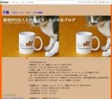 1565438 thum - 保護猫カフェ「ひめねこ」