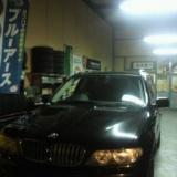 1575369 thum - BMW Xシリーズ バッテリー販売和泉市、泉大津市、高石市、堺市 BMWバッテリー激安和泉市