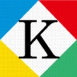 1576883 thum - コムロ(小室)コンサルティンググループ:起業・開業・独立支援 コンサルティング相談 2018年上半期