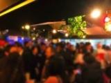 1596905 thum 1 - 5月30日(水)恵比寿 新しい出会いの場立ち飲みバーでGaitomo国際交流パーティ