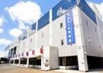 1597028 thum - ハウスクエア横浜 新築・リフォームの相談窓口【6月】 | ハウスクエア横浜