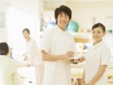 1597271 thum 1 - ★看護助手セミナー【無料】★医療介護業界未経験の方 大歓迎!!!