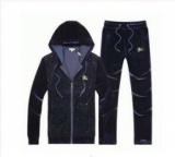 1597455 thum 1 - 高級感演出 2014秋冬 BURBERRY バーバリー セーター 2色可選 シフォン?ベルベット
