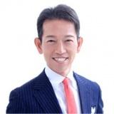 1597558 thum 1 - <6/16(土)、20(水)、28(木)東京開催>結婚相談所を独立開業!無料セミナーのご案内