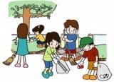 1597638 thum - 7/7 [朝活] 原宿ゴミ拾いボランティアをやります! 【東京都: 原宿・明治神宮前】