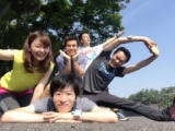 1597670 thum - 7/6 超朝活! 皇居ランニング (ゆっくりランニング) 【東京: 有楽町/日比谷】