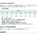 1598010 thum - nail studio Liber提携企業様限定サービスがネイルメニューに新登場!!!