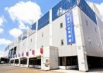 1598121 thum - 学習塾の京進 志望校決定のための入試イベント『奈良入試相談会2018』を開催