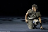 1598479 thum - 【バイエルン国立歌劇場STAATSOPER.TV】ペトレンコ指揮 カウフマン主演《パルジファル》オンデマンド配信のご案内