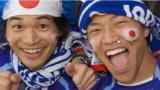 1598703 thum - 7/2 日本 vs ベルギー W杯 LIVE 東京 @ ZEST 渋谷 スポーツバー * 飲み放題 * 1000円OFF