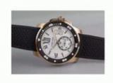 1598935 thum 1 - 【カルティエ C*rtier】超高品質 ハイクオリティ MOYATA 自動巻き 新作 腕時計 メンズ スイス AWA0247