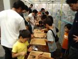 1599083 thum 1 - 大昆虫展フォレオ枚方ヘラクレスドーム