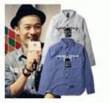 1599232 thum 1 - 【ネイバーフッド NEIGH*OR HOOD】 流行のメンズ シャツ通販 服 メンズ 男性 ファッション 通販 メンズ ブランド 服 通勤 ファッション AY0195