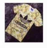 1599317 thum 1 - 【アディダス a*idas】 メンズファッション 流行り 20代 ブランド カジュアル 通販 激安 洋服 AAT2203