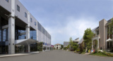 1599659 thum - ハウスクエア横浜 新築・リフォームの相談窓口【8月】 | ハウスクエア横浜