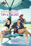 1599676 thum - Under Heart音楽と語りのLIVE「VIVA NIGHT」vol.8