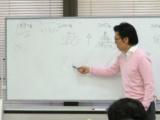 1599706 thum - 田淵正浩 「性幸の哲学」