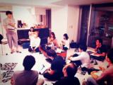 1599754 thum 1 - 2018/07/18【浜松町】『第5回ビジネス具現化戦略会議』(無料)【最後の一歩】