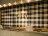 1599817 thum 1 - 7月28日(土)19:30~ ★ 心斎橋 駅ビル最上階のラグジュアリー会場でGaitomo国際交流パーティー