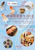 1599919 thum 1 - 神楽坂夏祭り2018/Kagurazaka Summer Festival 2018