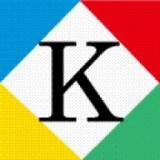 1584358 thum - 2018年度夏季大学生・大学院生インターンシップ生募集   Komuro Consulting Group : コムロ(小室)コンサルティンググループ