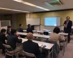 1600547 thum 1 - 「職場におけるAIについて」講演、グローバルCEOジョー・ハート来日 日本で創立55周年を記念 デール・カーネギー・トレーニング・ジャパン