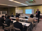1600547 thum 1 - 基礎から学ぶ資産運用 仮想通貨マイニングセミナー(新潟県)