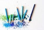 1600798 thum - 仕事後はアート活動☆新宿 vol.38 もくもくアート会 ~創作を続けたい社会人のための「アトリエ」