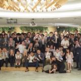 1601037 thum 1 - 【無料セミナー】【業界最安値!業界初】第3回Edogawa勉強交流会