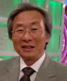 1601117 thum 1 - 第3回 おきがる環境講座 「異常気象と2100年の日本」 - 特定非営利活動法人えどがわエコセンター