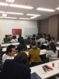 1601133 thum 1 - 大阪心斎橋にてネットビジネス無料事業説明会開催