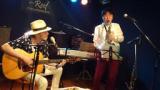 1602017 thum - 加藤喜一&箱崎昇 at Eggman tokyo east
