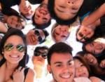 1602045 thum 1 - 【学生の悩みや自己意識に関する調査:株式会社cotree】専門家への相談に関心がある学生の7割「自分の性格」や「現在の苦しさ」に悩み、8割が不安を抱える。