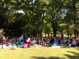 1602499 thum - 10月10日はニットの日 ニットピクニック」開催!(北海道・新潟・東京・愛知・大阪・兵庫・福岡10/13)