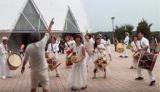 1603051 thum 1 - ~ブラジル民族音楽「Maracatu Nação」のワークショップ@Recasting Club~