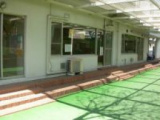1603381 thum 1 - 小関児童センター「パパのベビーマッサージ」パパもレッツトライ!