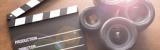 1603796 thum 1 - 9/29(土)開催「日本映画研究会」第一回ワークショップ参加者募集【無料】