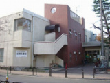 1604043 thum - 船橋児童館 10月のひなたぼっこ | 世田谷区