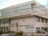 1604046 thum - 玉川台児童館 子育て講座「栄養士による離乳食講座」 | 世田谷区