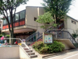 1604063 thum - 代田南児童館 イルカタイム | 世田谷区