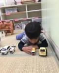 1604146 thum - 桜丘児童館 10月のさくスポ | 世田谷区