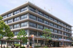 1025 08 1 - 長崎市 大型事業本格化で5年で12億円の赤字へ