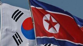 1029 02 1 - 韓国文政権、民間投資と公共投資へ転換 秋の陣・金東ヨン副首相が勝利