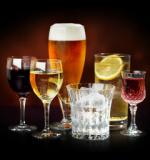 1599803 thum - いしいしんじの「酒はものがたる」第7杯目 「ウイスキーと村上春樹」